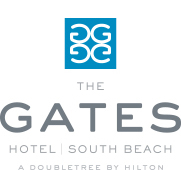 The Gates South Beach